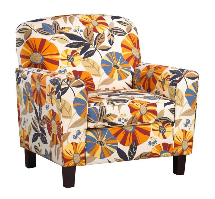 A Class Furniture